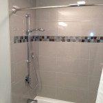 Tile instalation & bathroom renovation