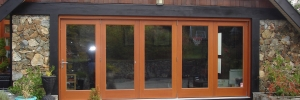 exterior door renovation picture