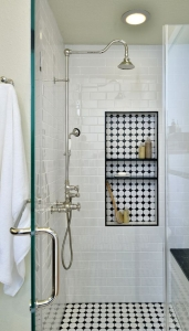 A renovation to a bathroom can be stressful, help us help you with your next bathroom renovation project